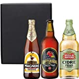 European Cider Collection