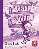 Mabel Murple h/c