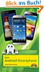 Dein Android Smartphone - Einfach all...