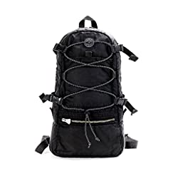 【正規販売店】ポータークラシック デイパック リュック スーパーナイロン DAY PACK S SUPER NYLON Porter Classic 015-190 Black