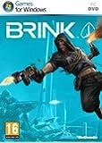 Brink (PC DVD) [import anglais]