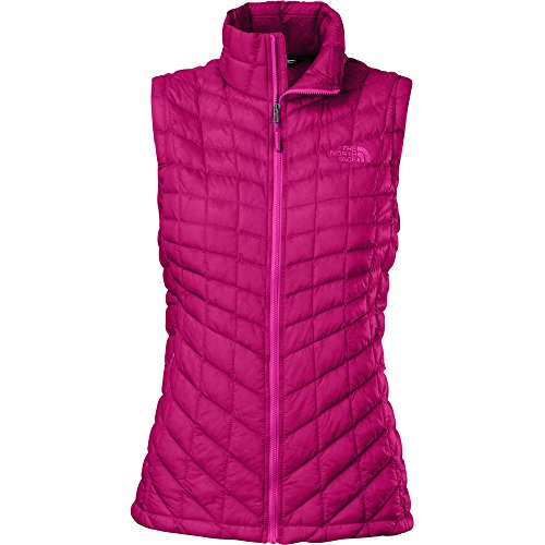 the-north-face-womens-thermoball-vest-dramatic-plum-purple-m