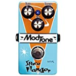 ModTone Guitar Effects MT-FL Space Fl...