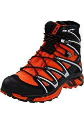 Salomon Men's Wings Sky GTX 2 Hiking Boot