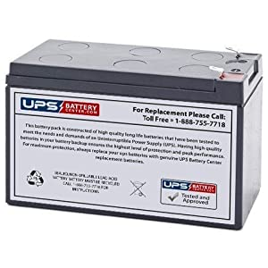 Fresh Stock - BE450G Replacement Battery Pack