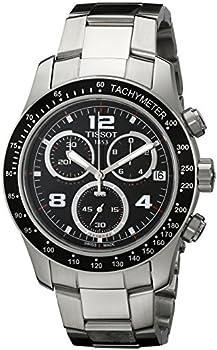Tissot T0394171105702 Men's Watch