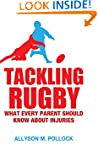 Tackling Rugby