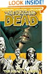 The Walking Dead, Vol. 4: The Heart's...