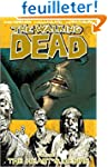 The Walking Dead Volume 4: The Heart'...