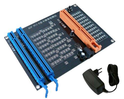 kalea-informatique-c-plaque-de-test-pour-carte-graphique-double-interface-agp-et-pci-express