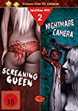 Screaming Queen