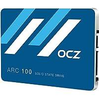 OCZ ARC100-25SAT3-240G 240GB 2.5