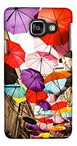 PrintHaat Designer Back Case Cover for Samsung Galaxy A5 (6) 2016 :: Samsung Galaxy A5 2016 Duos :: Samsung Galaxy A5 2016 A510F A510M A510Fd A5100 A510Y :: Samsung Galaxy A5 A510 2016 Edition