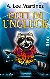 Gott im Unglück (3492267521) by A. Lee Martinez