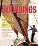 Soundings - Real Boats Real Boaters