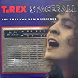 Spaceball - The American Radio Sessions (disc 1)