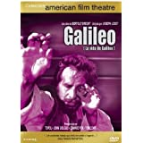 Galileo (1975) ( Galileo Galilei )by Tom Conti