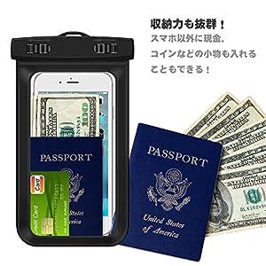 Avidet iphone 7 | iphone 7 在庫