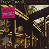 Systematic Chaos by Dream Theater (2007-08-03)