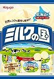 春日井 ミルクの国 125g×12袋