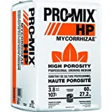 Premier Horticulture 3.8-CF Pro Mix HP High Porosity with Mycorise