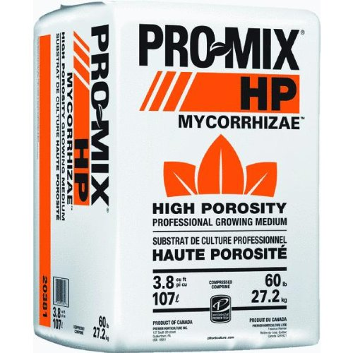 http://www.amazon.com/Premier-Horticulture-3-8-CF-Porosity-Mycorise/dp/B00GRADNDS/ref=sr_1_1?ie=UTF8&qid=1460148277&sr=8-1&keywords=hp+promix