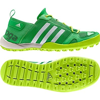 adidas Outdoor Climacool Daroga Two 13 Shoe - Mens by adidas