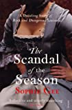 Sophie Gee The Scandal of the Season