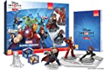 Disney Infinity 2.0 : Marvel Super He...