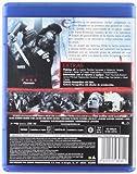 Image de Centurión (Blu-Ray) (Import) (2012) Michael Fassbender; Dominic West; Olga K