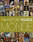 echange, troc Klaus Berndl, Markus Hattstein, Arthur Knebel, Hermann-Josef Udelhoven - Histoire visuelle du Monde