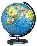 echange, troc Collectif - TERRA Globe lumineux 26 cm