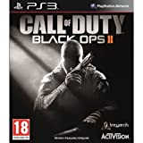 Call of Duty : Black Ops 2par Activision Inc.
