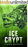 Ice Crypt (Mermaids of Eriana Kwai Bo...