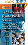 Validation Standard Operating Procedu...