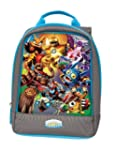Skylanders Giants Universal Storage S...