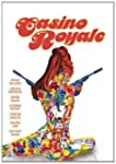 Casino Royale (1967) [Blu-ray] (Bilin...