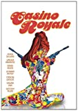 Casino Royale (1967) [Blu-ray] (Bilingual)
