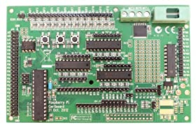 extension board price