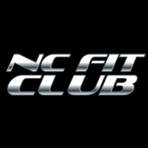 NCFitClub (P90x3 App compare prices)