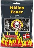 Trimex Höllen-Feuer
