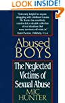Abused Boys: The Neglected Victims of...