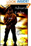Adrian's Eagles: Book Four (Life Afte...