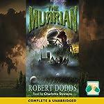 The Murrian   Robert Dodds