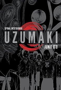 Uzumaki Deluxe Edition
