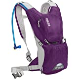 Search : Camelbak Women's Magic Hydration Pack