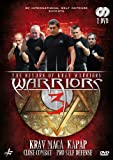 Warriors 3 - The Return of Krav Warriors: Krav Maga, Kapap, Close Combat and Pro Self Defense