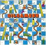 Gilgamesh by Gilgamesh
