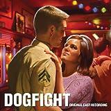 Dogfight (Original Cast Recording)