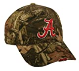 Mossy Oak Break Up Infinity College Football Hats